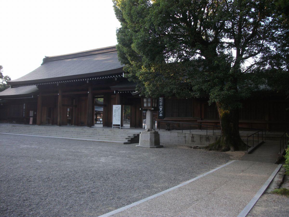 橿原神宮_6.jpg
