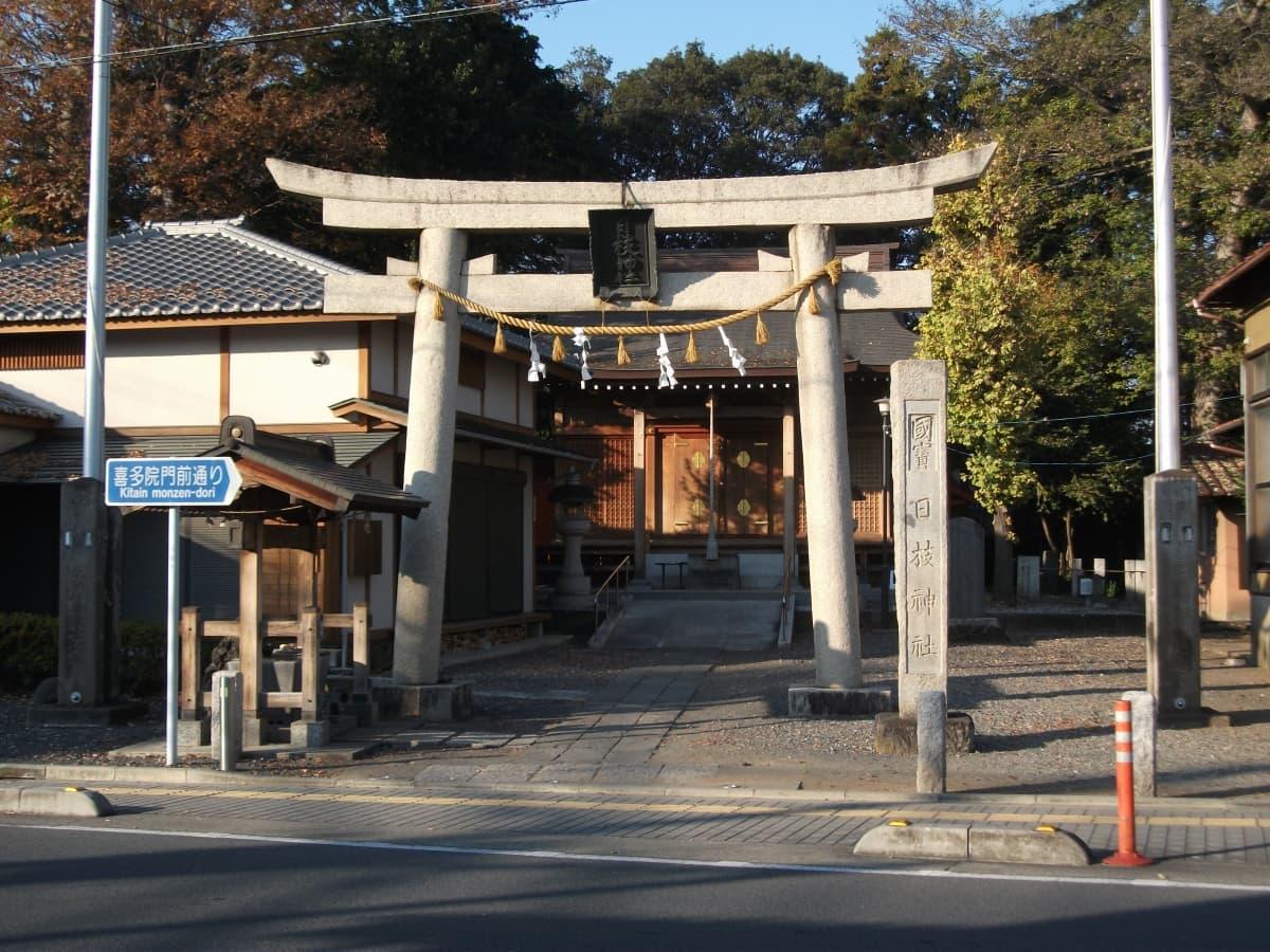 川越日枝神社_1.jpg