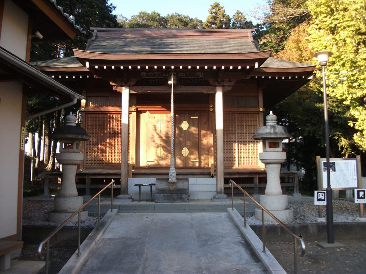 川越日枝神社_2.jpg