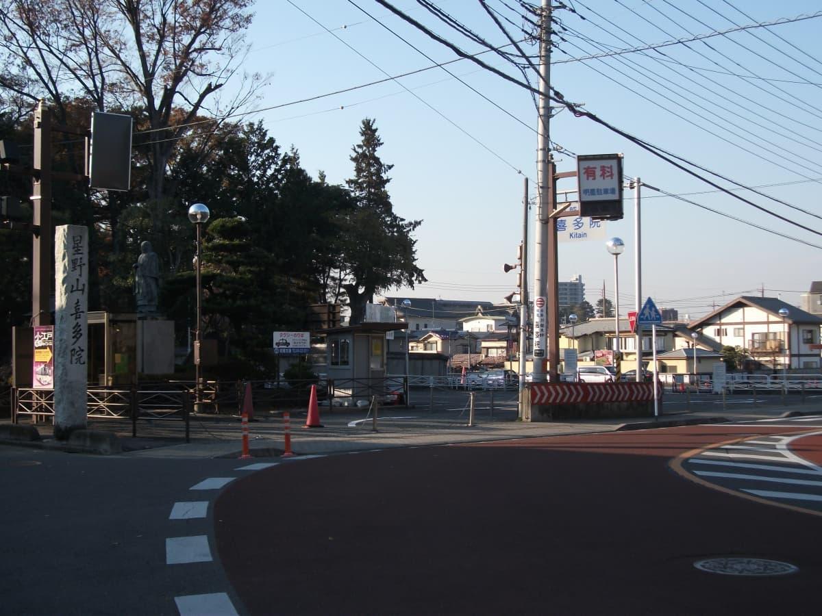 川越日枝神社_3.jpg