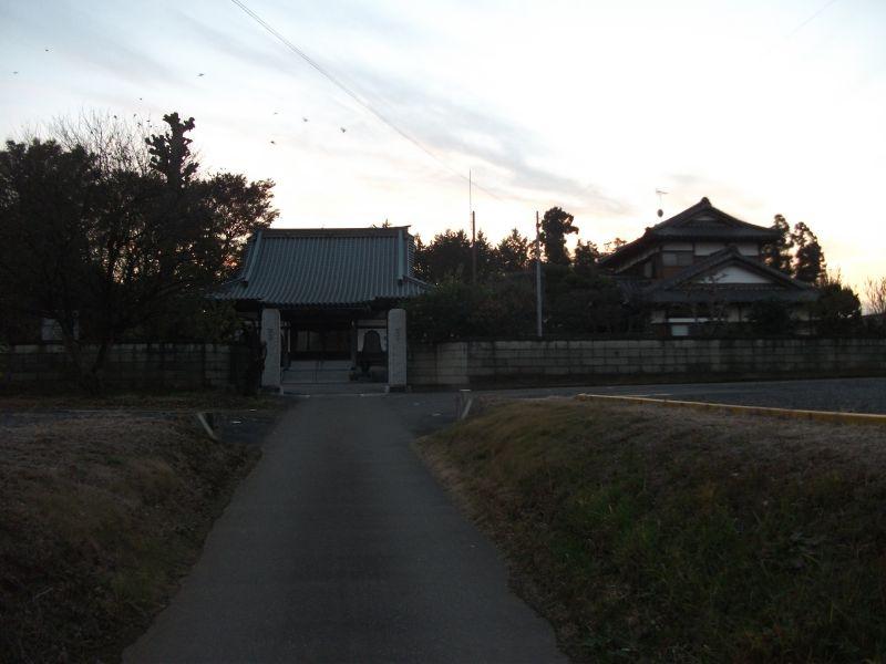 鮭延寺_1.jpg