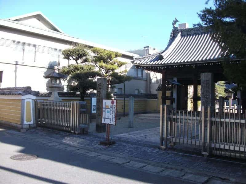 keishoji_temple_1.jpg