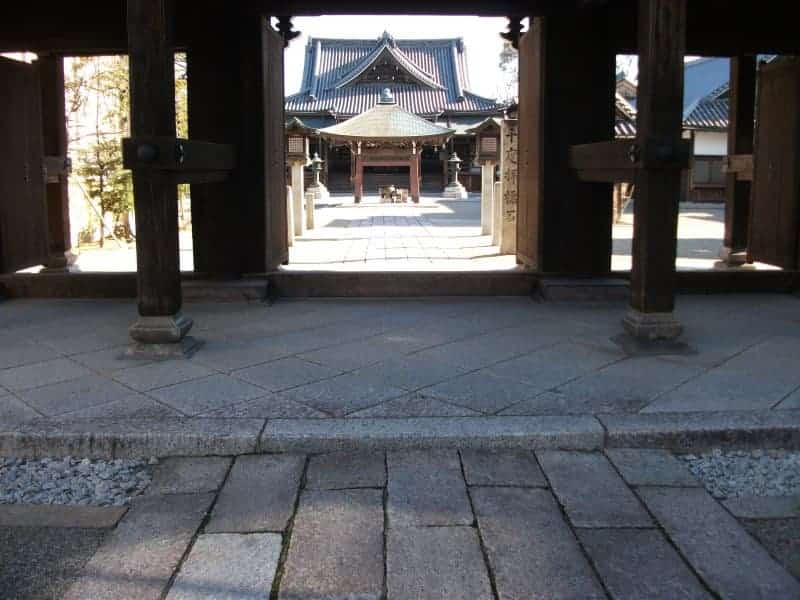 keishoji_temple_2.jpg