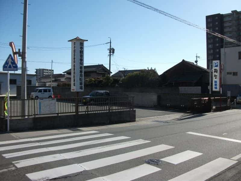 keishoji_temple_3.jpg