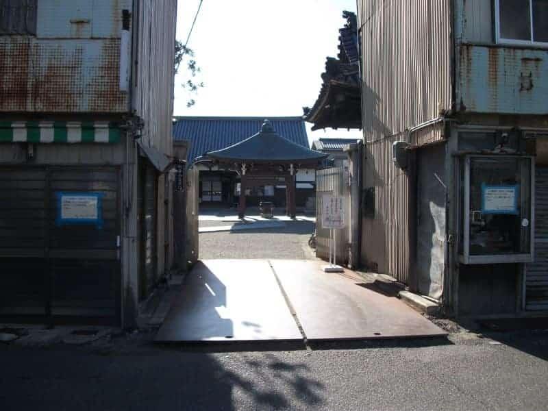 keishoji_temple_4.jpg