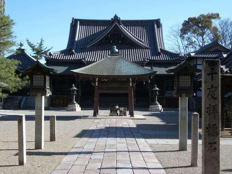 keishoji_temple_5.jpg
