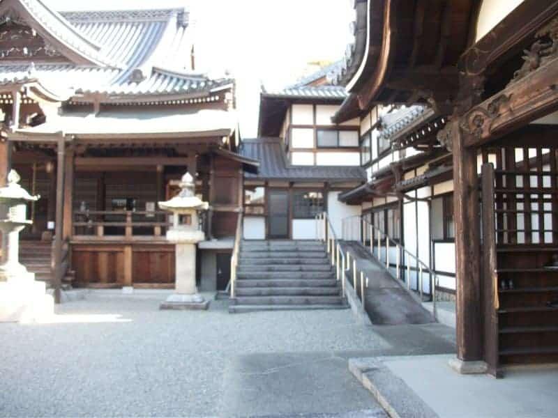keishoji_temple_7.jpg