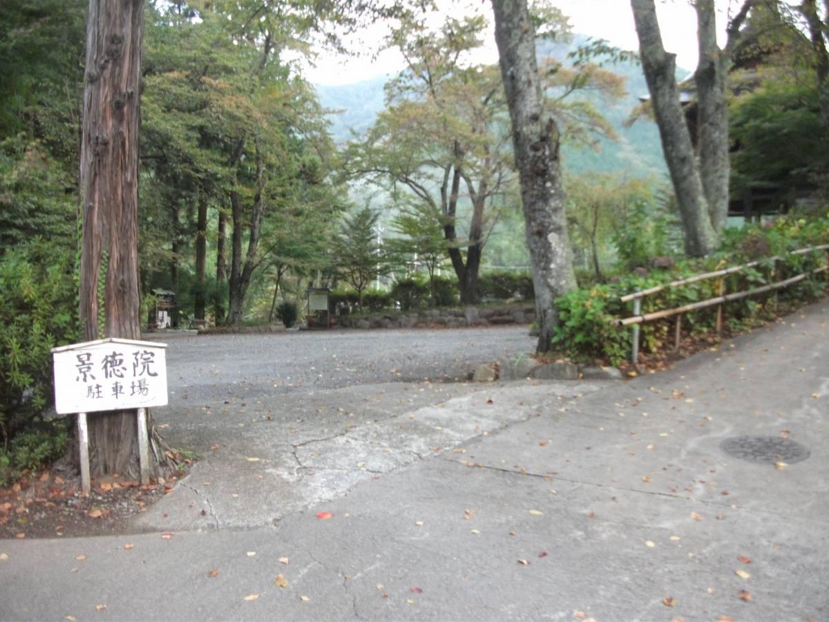 景徳院_4.jpg