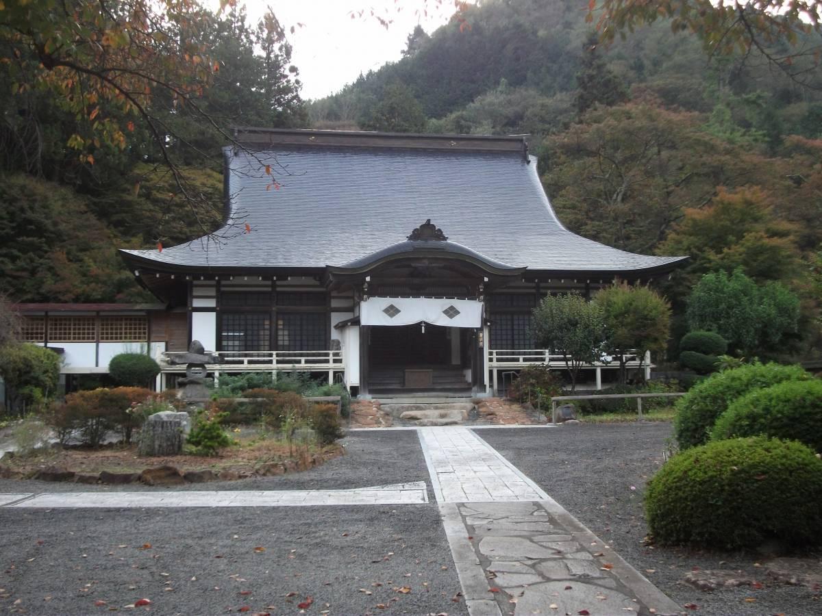 景徳院_5.jpg