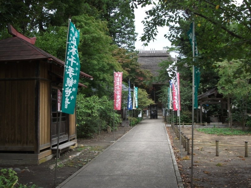 金塔山恵隆寺立木観音堂_2.jpg