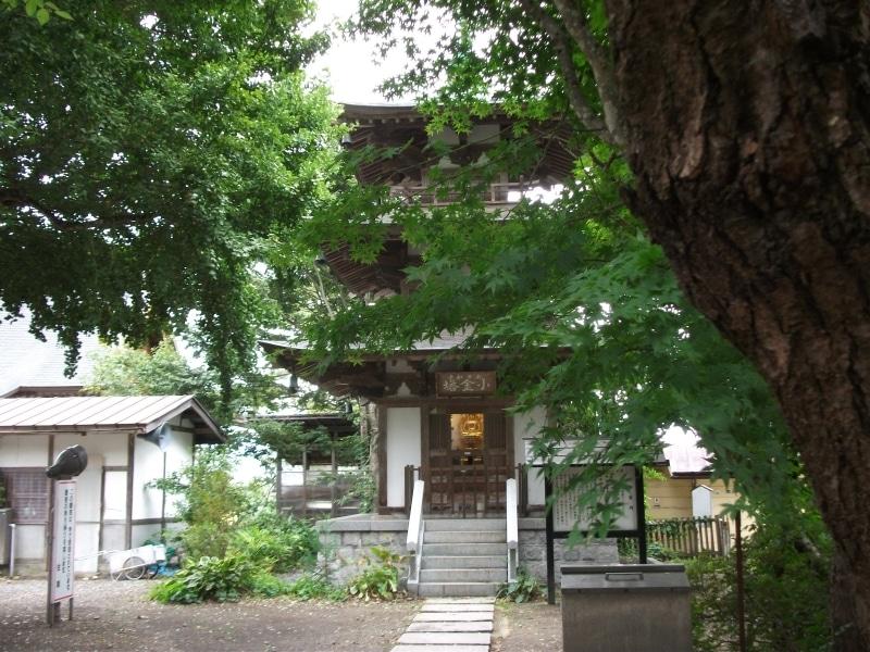 金塔山恵隆寺立木観音堂_3.jpg