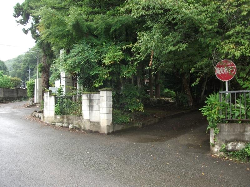 桐生賀茂神社_3.jpg