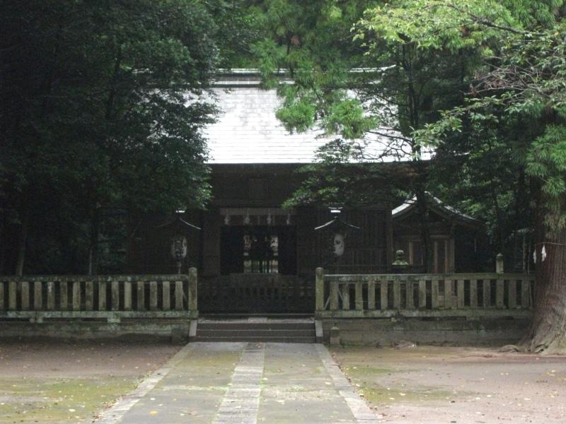 桐生賀茂神社_4.jpg