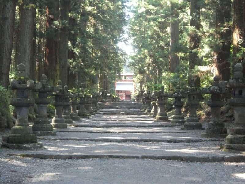 kitaguchihongufujisengen_shrine_1.jpg