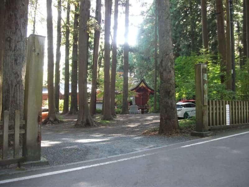 kitaguchihongufujisengen_shrine_3.jpg