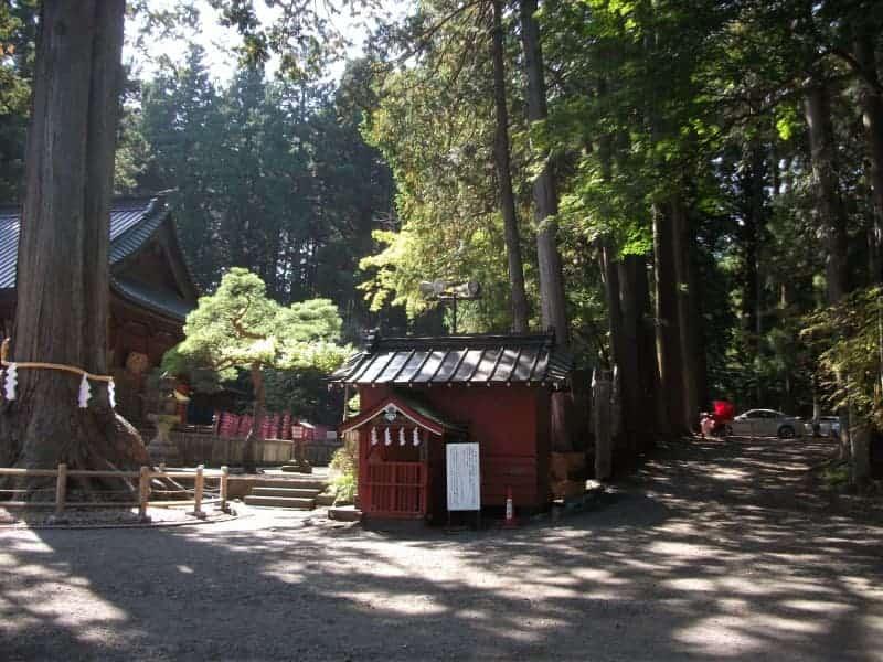 kitaguchihongufujisengen_shrine_4.jpg