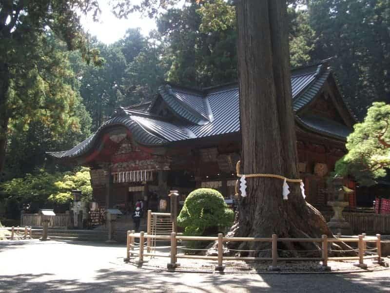 kitaguchihongufujisengen_shrine_5.jpg