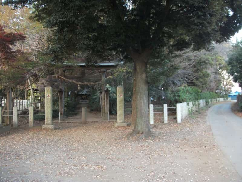 kokuou_shrine_2.jpg