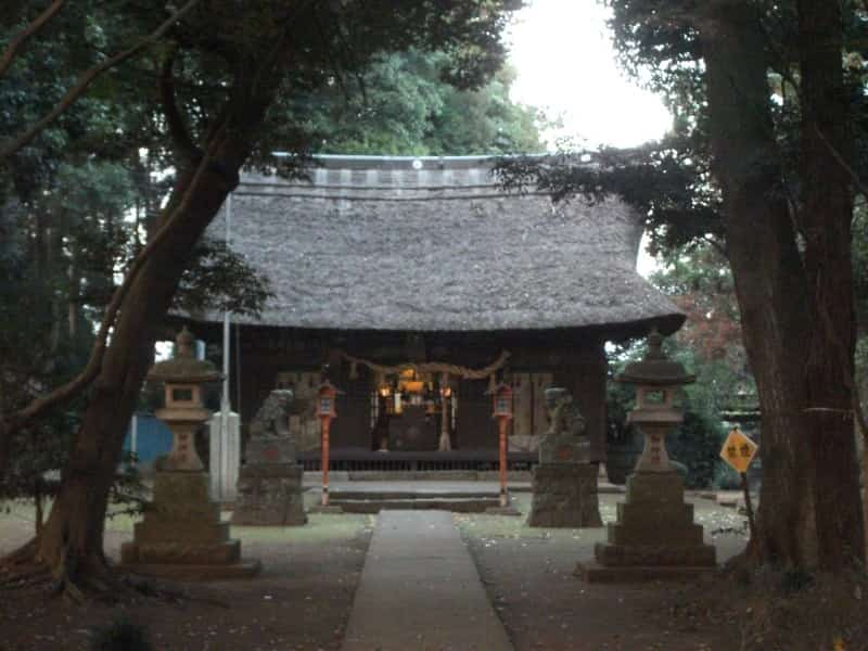 kokuou_shrine_4.jpg