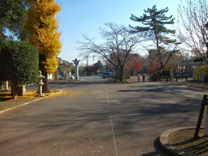高麗神社_1.jpg