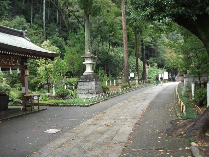 高麗神社_2.jpg