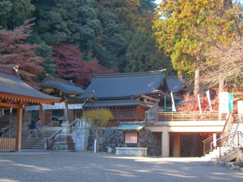 高麗神社_3.jpg