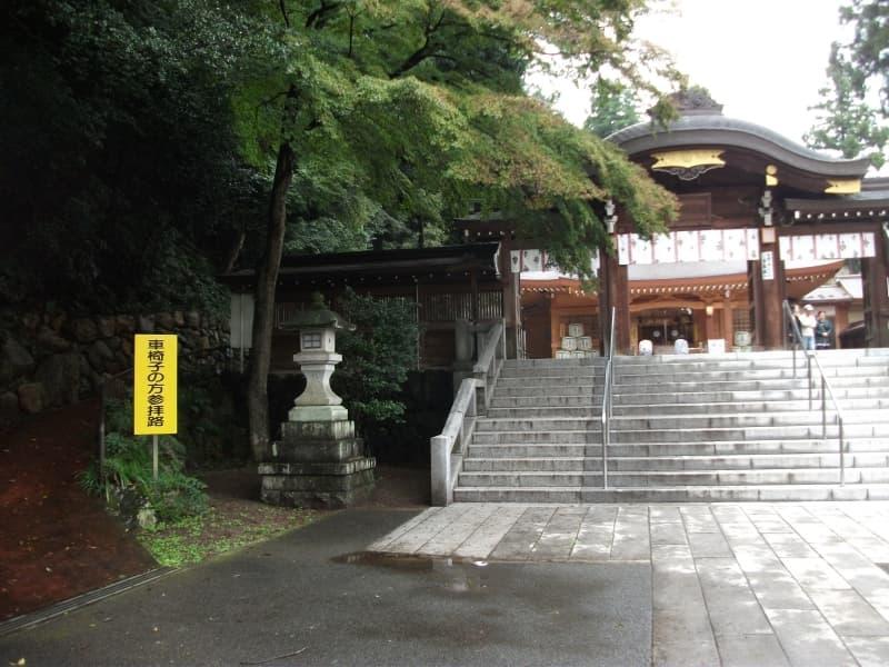 高麗神社_4.jpg