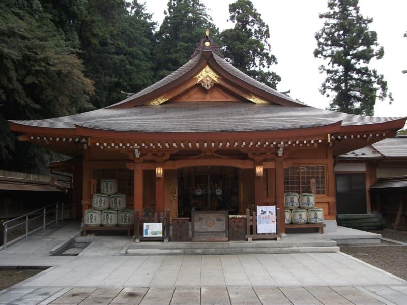 高麗神社_5.jpg