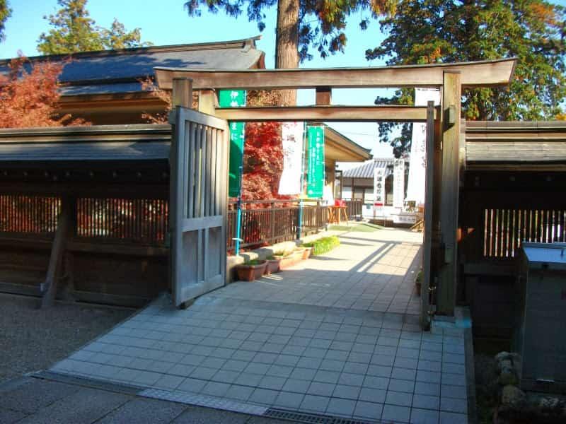 高麗神社_6.jpg