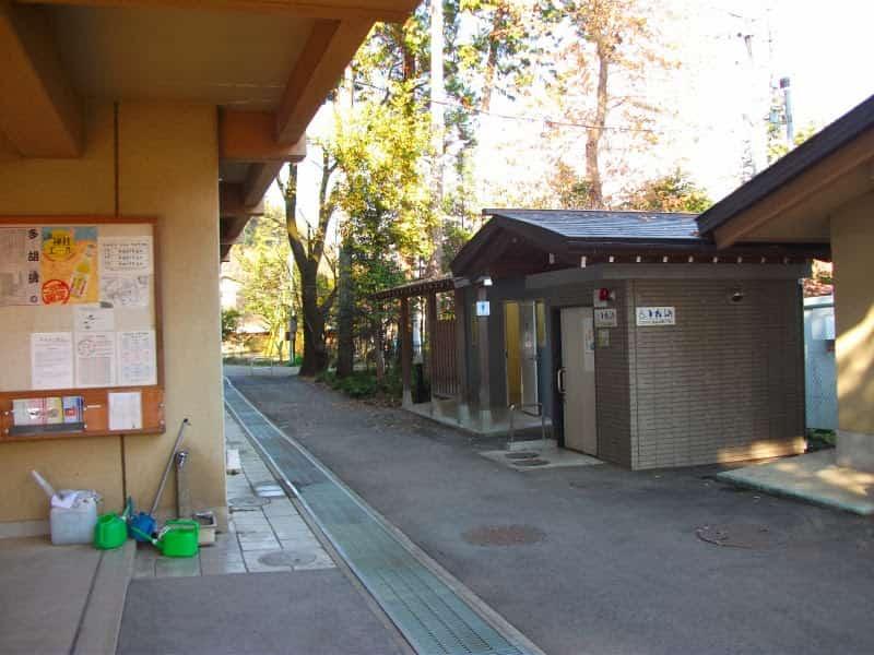 高麗神社_7.jpg
