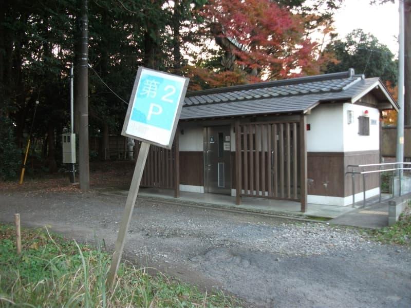 小御門神社_2.jpg