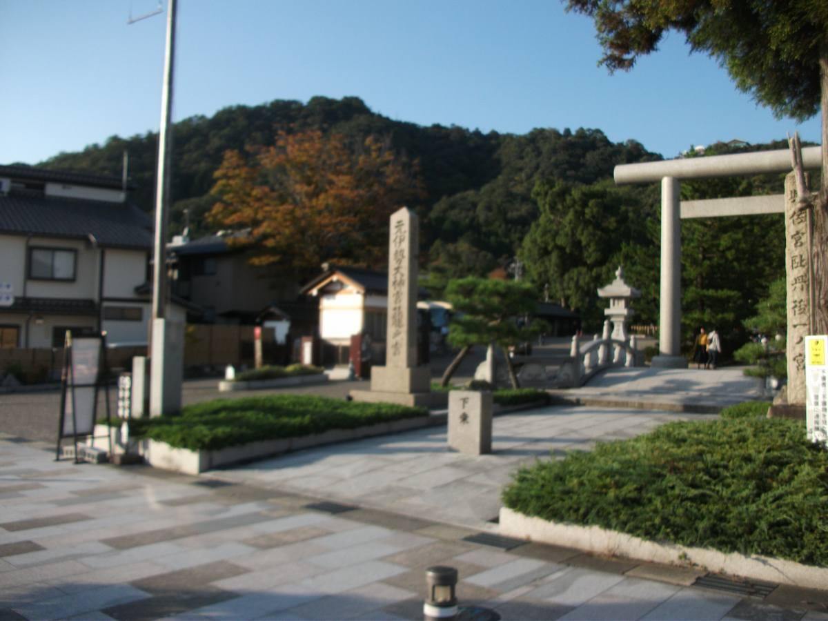 籠神社_1.jpg