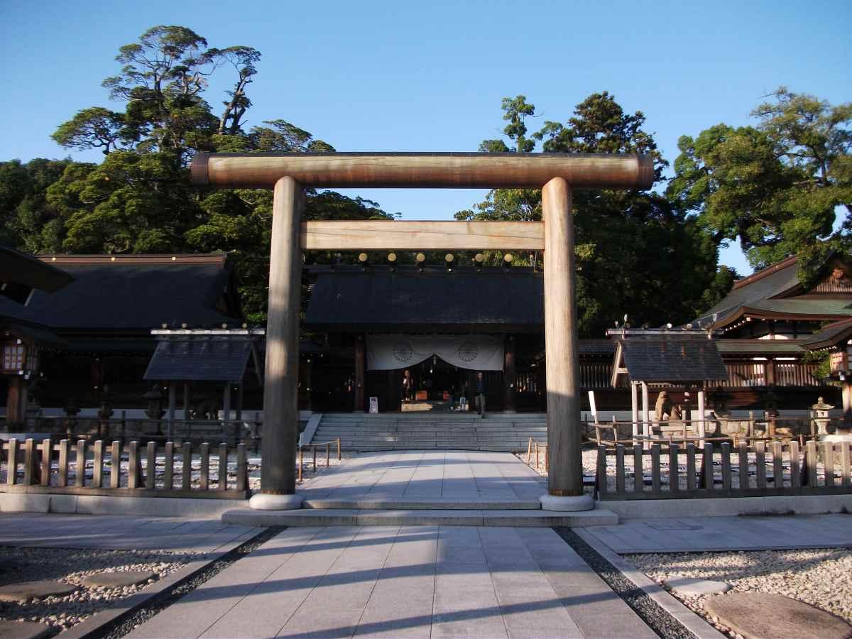 籠神社_3.jpg