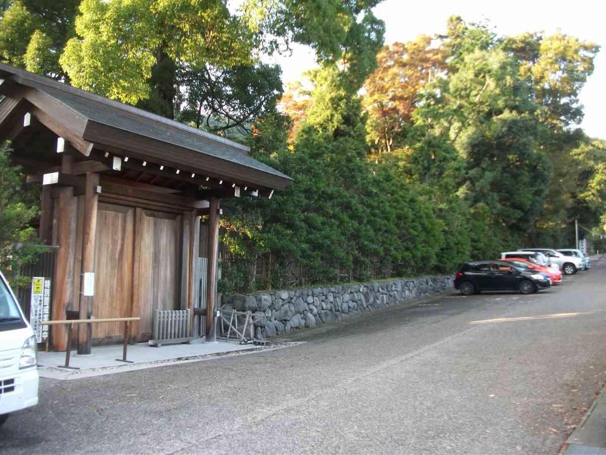 籠神社_4.jpg