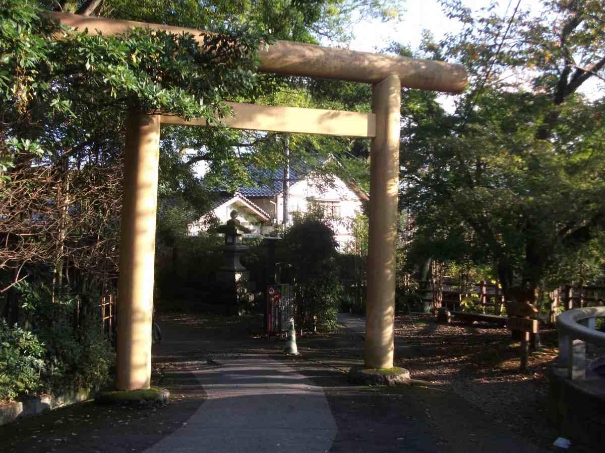 籠神社_5.jpg