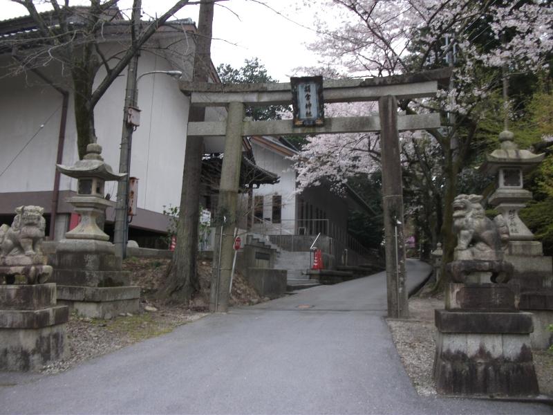 胡宮神社_1.jpg