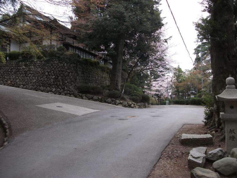 胡宮神社_2.jpg