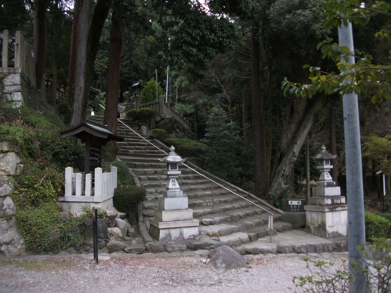 胡宮神社_3.jpg