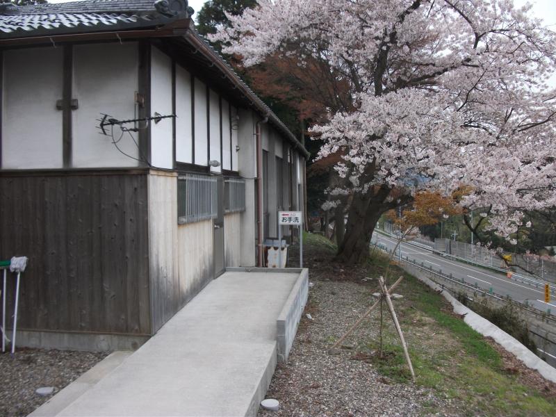 胡宮神社_4.jpg