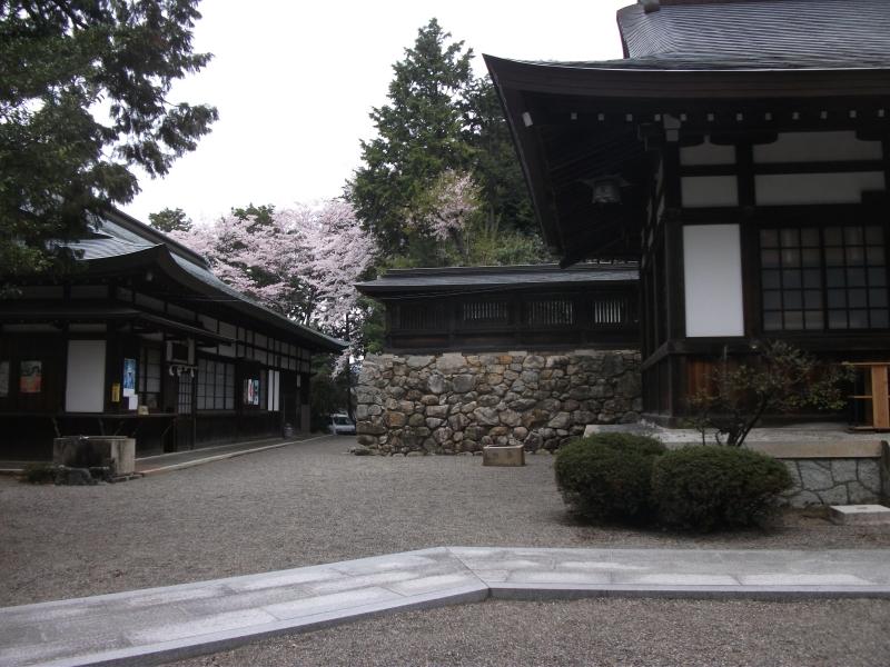 胡宮神社_7.jpg