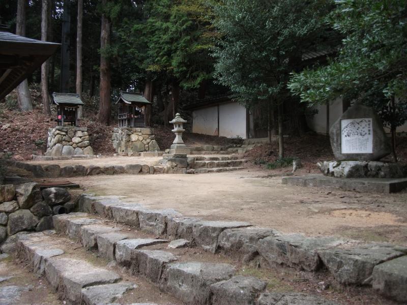 胡宮神社_9.jpg