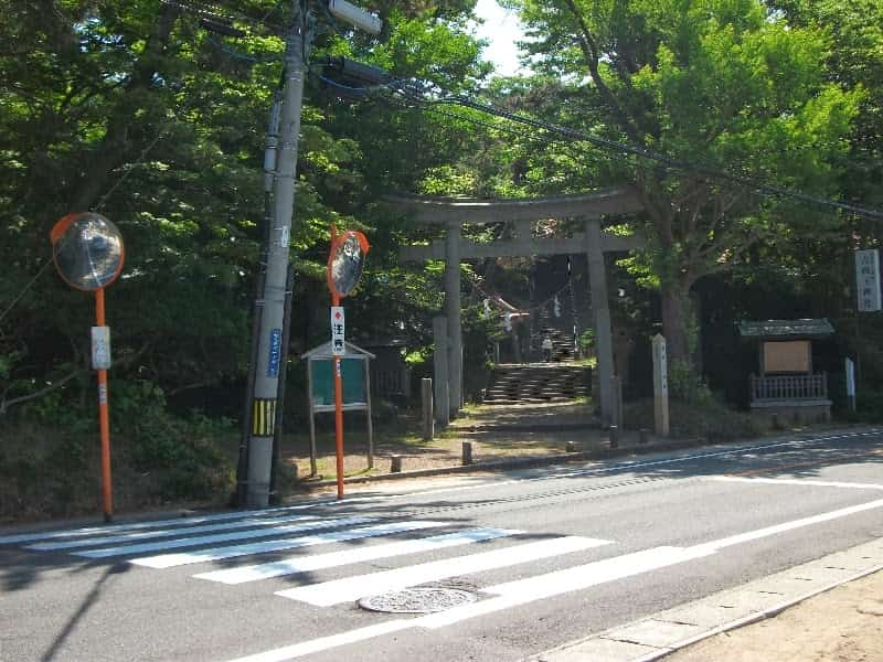 koshio_shrine_1.jpg