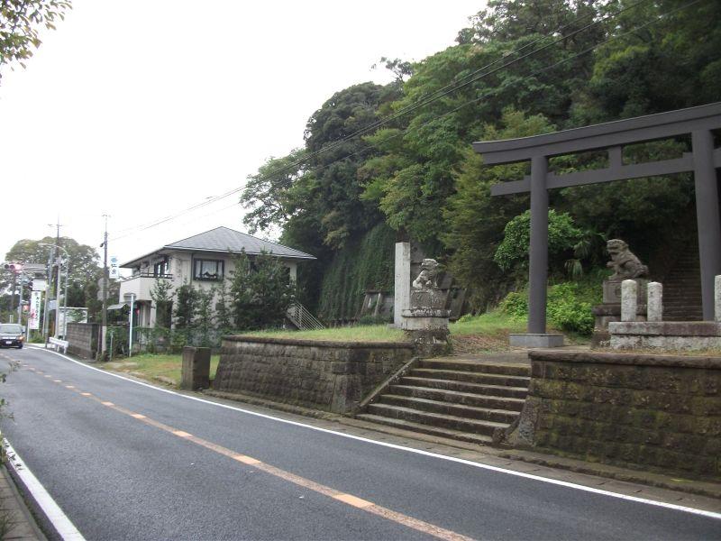 神崎神社_1.jpg