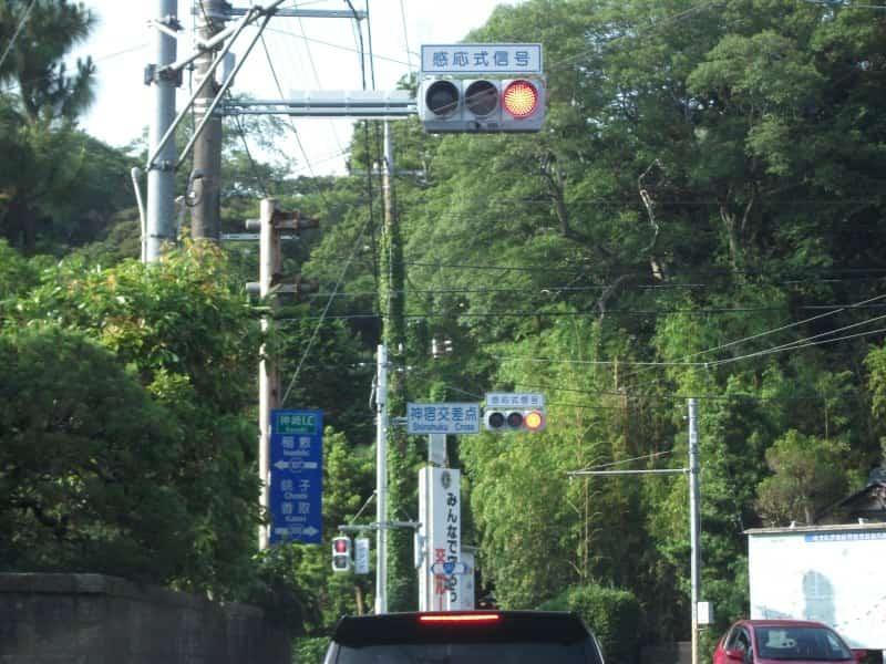 神崎神社_2.jpg