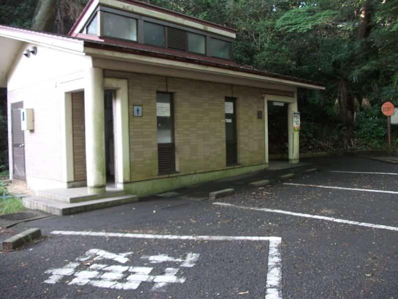 神崎神社_3.jpg