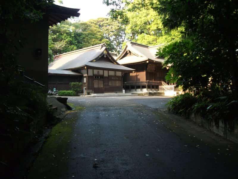 神崎神社_5.jpg
