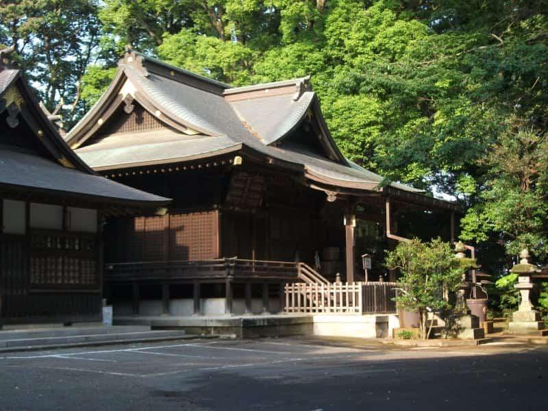 神崎神社_6.jpg