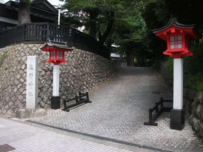 kumano_shrine_1.jpg