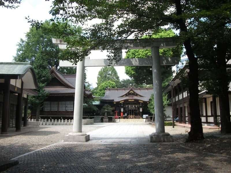 kumano_shrine_2.jpg
