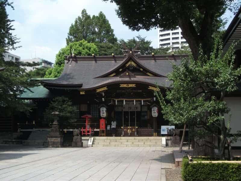 kumano_shrine_3.jpg